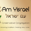 Am Yisrael Conservative Congregation