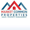 Market Common Properties