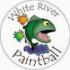 White River Paintball