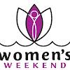 Women's Weekend Lake Geneva