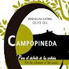 Campopineda Aceite