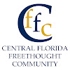 Central Florida Freethought Community