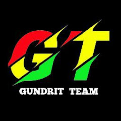 Gundrit Team