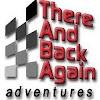 TABAAdventures