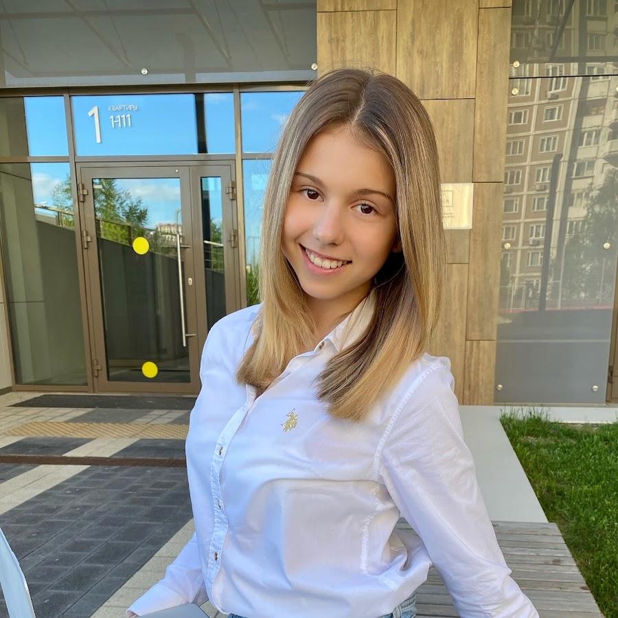Mari Kruchkova - YouTube
