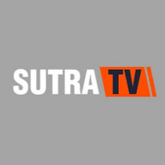 Sutra Tv