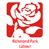 Richmond Park CLP
