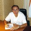Eugenio López Psicólogo - Sexólogo