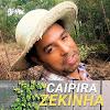 Zekinha