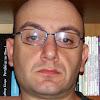 Manolis Christodoulou