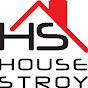 House Stroy