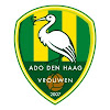 ADO Den Haag Vrouwenvoetbal