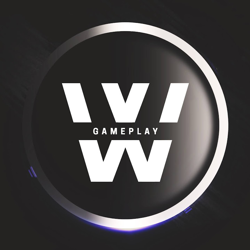 W Gameplay PH
