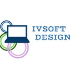 Ivsoft Design
