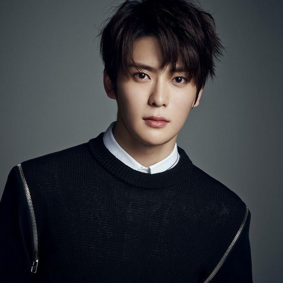 sm potvrđuje izvođenje hyoyeona