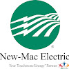 newmacelectric
