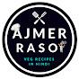 Ajmer Rasoi (ajmer-rasoi)