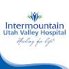 UtahValleyHospital