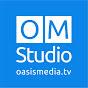 Oasis Media