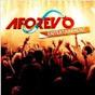 Aforevo Classics - 2019