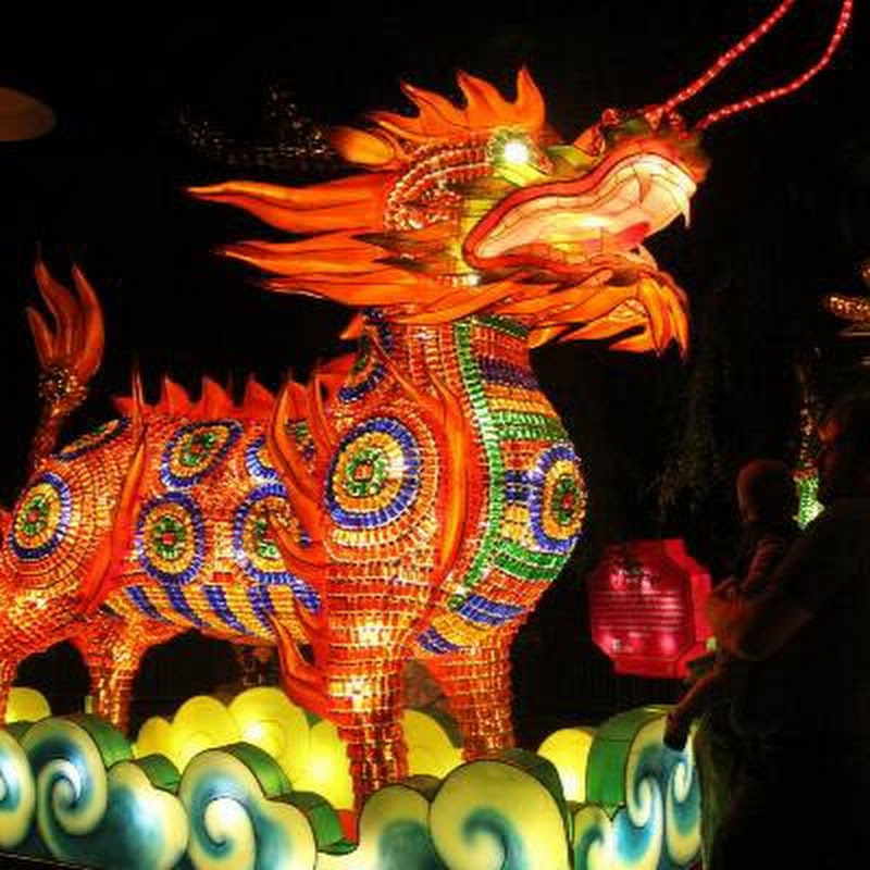Chinese Lantern Festival (chinese-lantern-festival)