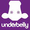 UnderbellyLtd
