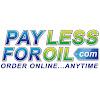 Paylessforoil.com