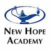 newhopeacademyvideos