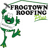 Exterior Remodeling with Frogtown Roofing Plus