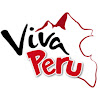 Viva Peru Tours