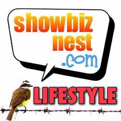 Showbiznest Lifestyle Net Worth