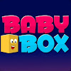 Baby Box Nursery Rhymes And Kids Songs