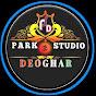 PARK STUDIO DEOGHAR