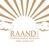 RAAND, LLC