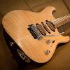 GuitarforaCure
