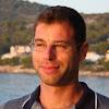 David Bogatec