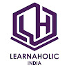 Learnaholic India