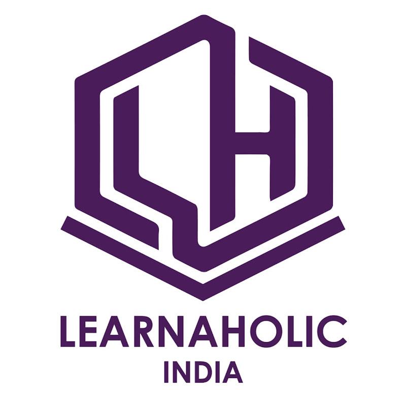 Learnaholic India (learnaholic-india)