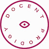 Docent Prodigy Video and Photography