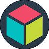 First Prospect Creative Ltd