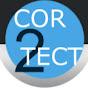 Cor2tect