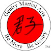 Gentry Martial Arts