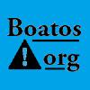 Boatos.org