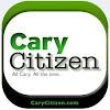 CaryCitizen