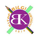 Bilgi Kitap Kırtasiye / Bucak Channel Videos