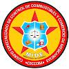 Cuerpo Especializado de Control de Combustibles