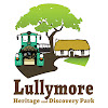 Lullymore Heritage & Discovery Park