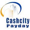 cashcitypayday