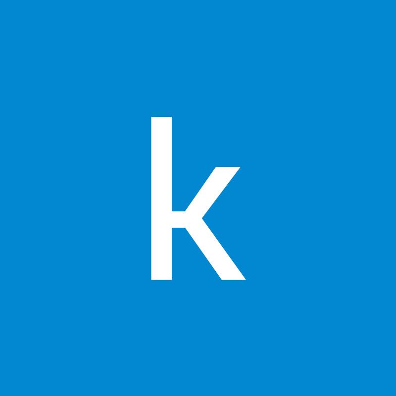khulet kho 2 (khulet-kho-2)