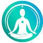 Clube de Meditação para